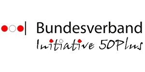 Bundesverband Initiative 50Plus Austria - Bürger und Demografie